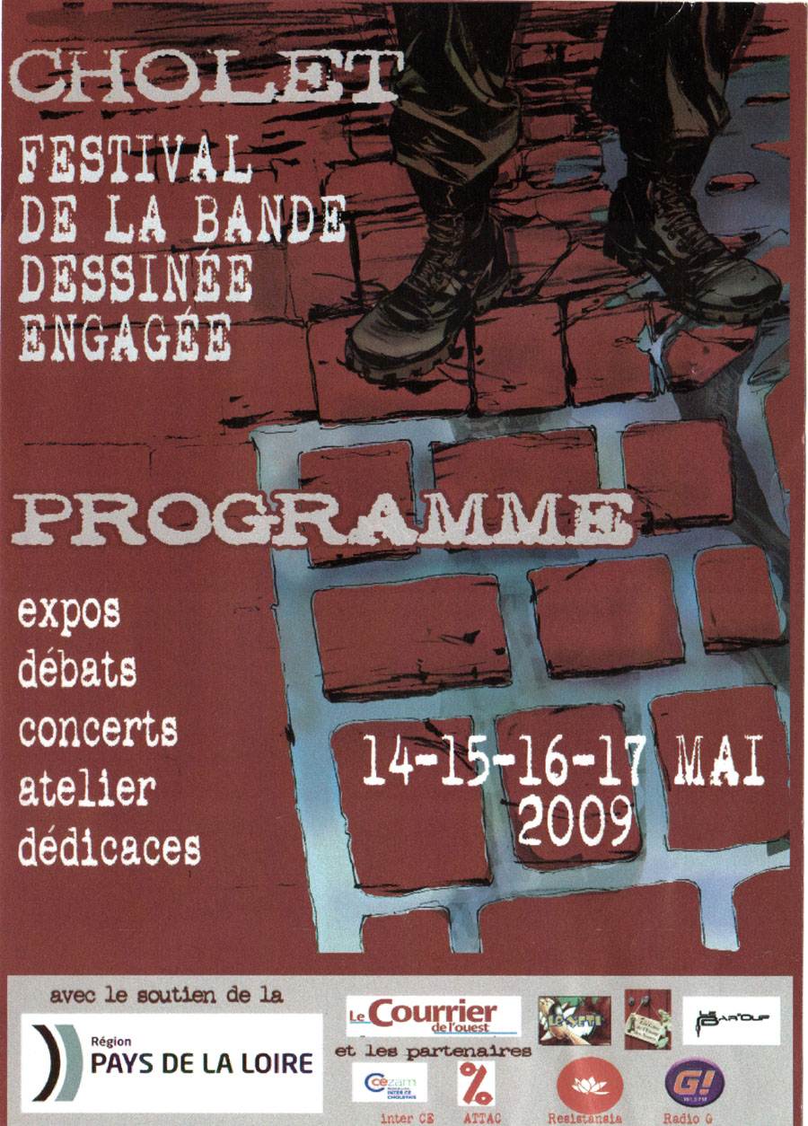 affiche-festival-engage-2009-bis