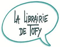 librairiedetofy_logo_small